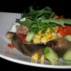 Foto zu Restaurant Kumpir Station:
