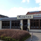 Foto zu Kostas: