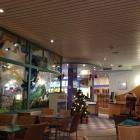 Foto zu Restaurant Lagune: