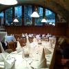 Bild von Hotel am Schlossberg