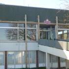 Foto zu Luzifer Stadthalle Eckernförde: