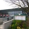 Bild von Luzifer Stadthalle Eckernförde