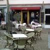 Bild von Le petit Cafe