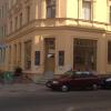 Bild von Cafe Ludwig