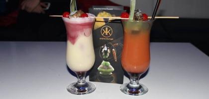 Bild von K&K Shisha Lounge