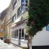 Bild von Janni's Taverne