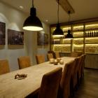 Foto zu Landgasthaus Brüers: