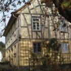 Foto zu Günderodehaus: .