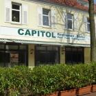 Foto zu Bistro Capitol: