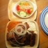 Bild von Trattoria Restaurant