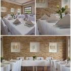 Foto zu Restaurant Omega: