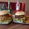 Bild von Piwy's Burger