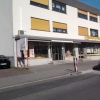 Bild von Café Ernst