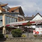 Foto zu Eiscafe Da Marco: