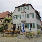 Foto zu Café Bärenstark: