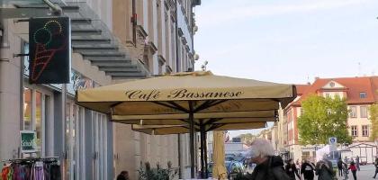 Bild von Café Bassanese