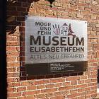 Foto zu Moor- und Fehnmuseum Café und Teestube: