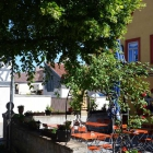 Foto zu Gasthaus Goldener Stern: