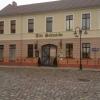 Bild von Alte Schmiede | Historisches Wirtshaus