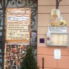 Foto zu Alte Schmiede | Historisches Wirtshaus: