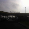 Bild von Autobahnraststätte Hasbruch Süd