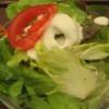 Leckerer Beilagensalat