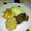 Neu bei GastroGuide: Hotel   Die Alm      Mirco Slager