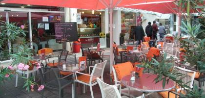 öffnungszeiten Cafe Roth Cafe Konditorei In 74072 Heilbronn
