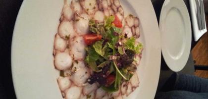 Bild von Restaurant Carls