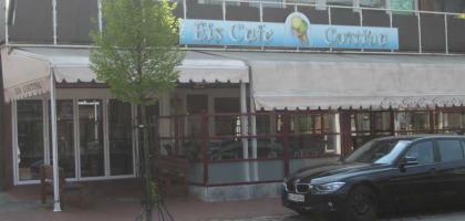 Bild von Eiscafé Cortina