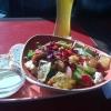 Bild von Ihle-Café Hochzoll