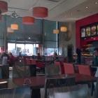 Foto zu Ihle-Café Hochzoll: