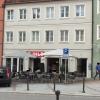 Bild von Ihle-Café