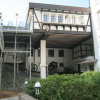 Bild von Wyndham Garden Gummersbach Hotel