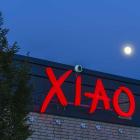 Foto zu XIAO Marl: