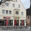 Neu bei GastroGuide: Ihle-Café