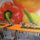 Foto zu La Cafeteria: Bistro