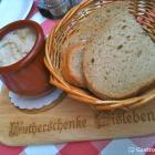 Foto zu Lutherschenke: