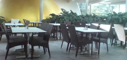 Bild von Feulner's Restaurant und Cafébar