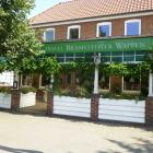 Foto zu Hotel Bramstedter Wappen: