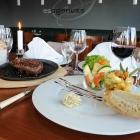 Foto zu Restaurant & Tanzstudio essgenuss: