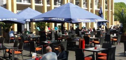 Bild von Restaurant Bar Lounge Kirin