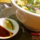 Foto zu noosou - Vietnam Street Food: Immerhin.