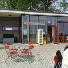 Foto zu Burg Cafe Scharfenstein: