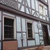 Bild von Hotel Blaues Haus