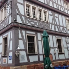 Foto zu Hotel Blaues Haus: