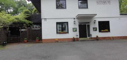 Bild von Gaststätte Kleinshöhe