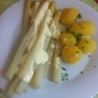 Foto zu Lopshof Café / Restaurant: Sauce Hollandaise