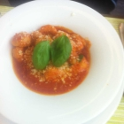 Foto zu Lopshof Café / Restaurant: