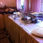 Foto zu Lopshof Café / Restaurant: Schlemmerfrühstück
